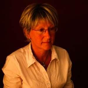 Annemarie Scholten